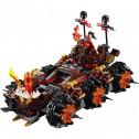 Klocki LEGO DUPLO - Cielaczek