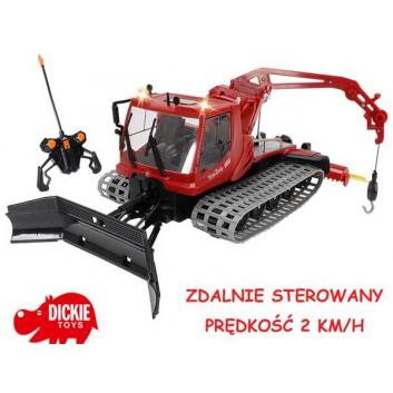 Hexbug Pająk Mini-Robot 451-1652