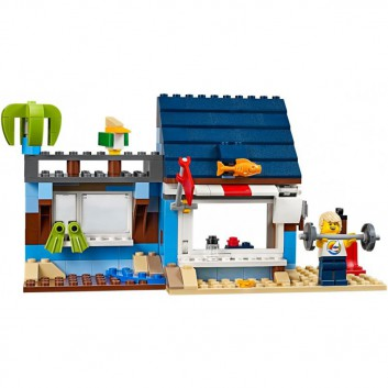 Imaginext Pojazdy miejskie - Fisher Price BGY15