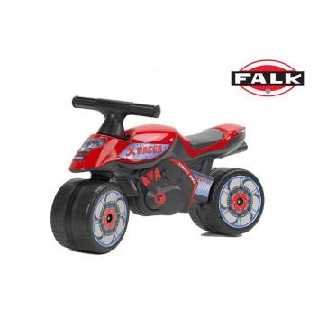 Plan Toys - Balansujący Kaktus PLTO-4101
