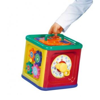 Plan Toys - Ciasteczka PLTO-3468