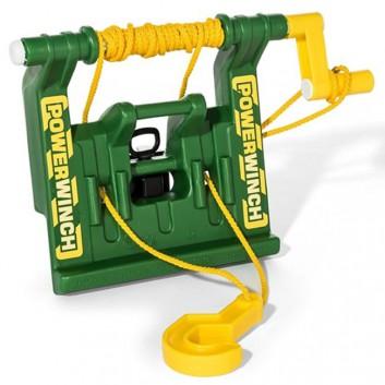 Plan Toys - Drewniane znaki drogowe i światła PLTO-6203