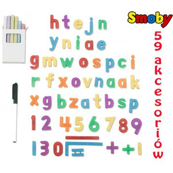 Plan Toys - Nowoczesna rodzina lalek PLTO-7142