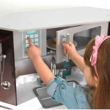 Plan Toys - Ślimak do ciągnięcia PLTO-5610
