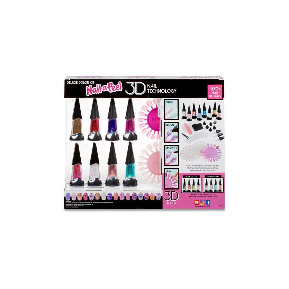 Barbie blender / mikser