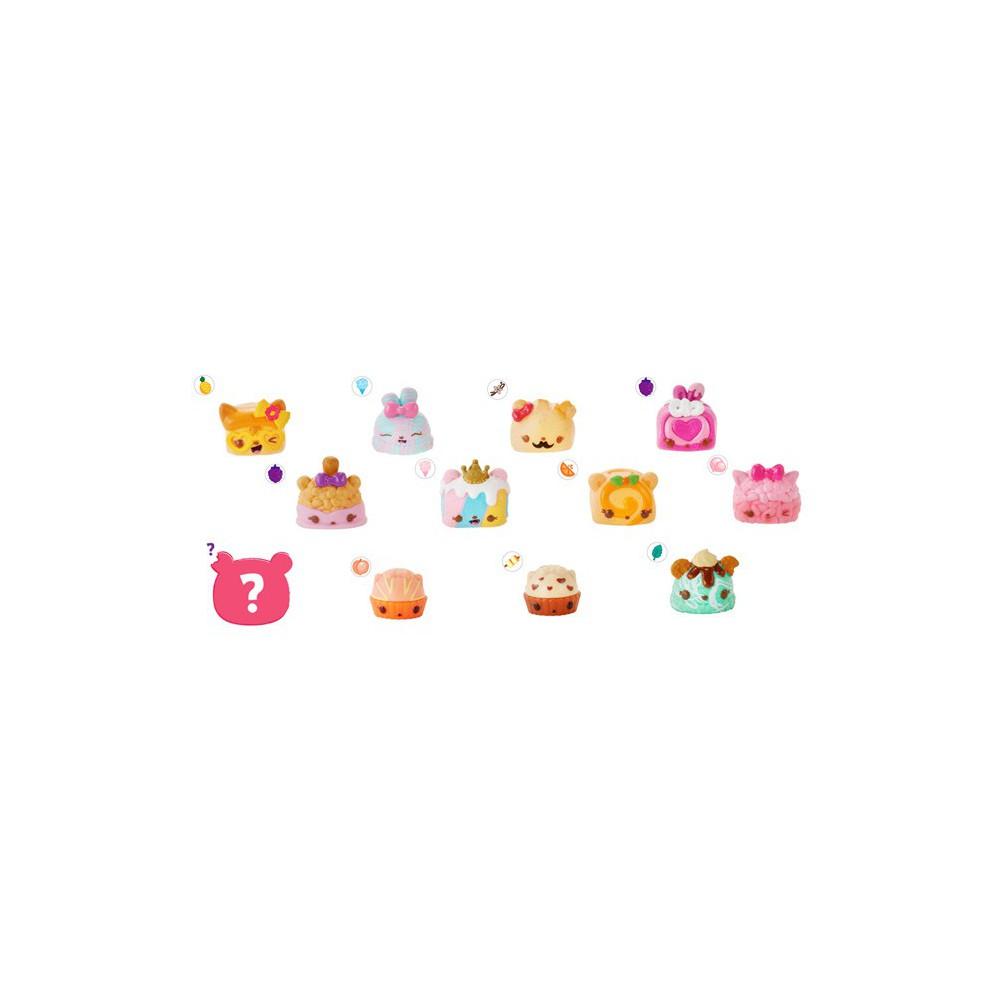 Haba - Pierwsze puzzle Liczenie zwierząt