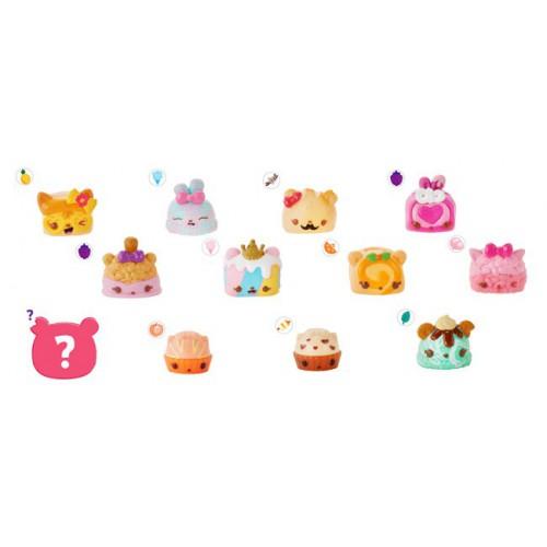 Haba - Pierwsze puzzle - Liczenie zwierząt