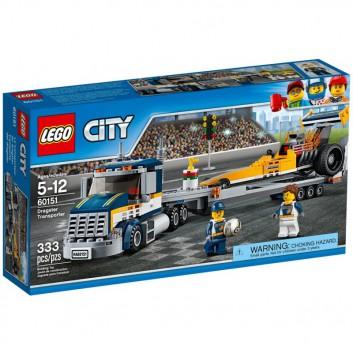 Klocki LEGO Galaxy Squad - Gwiezdny przecinak 70703