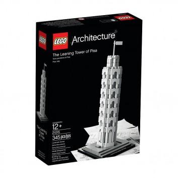 LEGO Wojownicze Żółwie Ninja - Inwazja na kryjówkę żółwi 79117