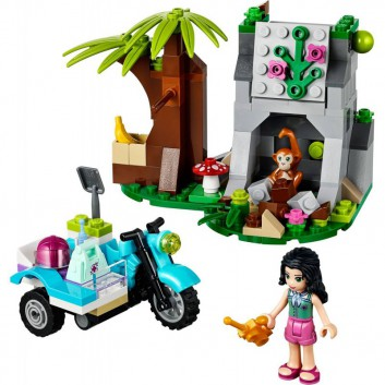 Disney Princess - Magiczna kąpiel Arielki CDC50