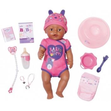 Mega Bloks Barbie - Wieczór Glamour 80110