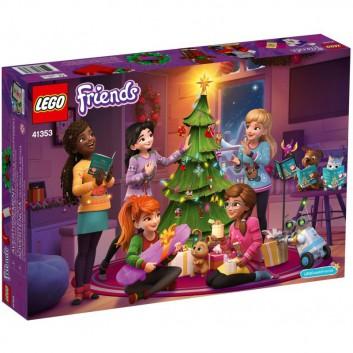 Family Bingo - Gra zręcznościowa Trefl 01132