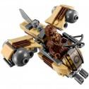 Klocki LEGO DUPLO - Kolorowy piknik