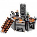 Klocki LEGO DUPLO - Zestaw upominkowy