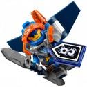 Rolly Toys - Wielka przyczepa trzyosiowa Multi Trailer 125012