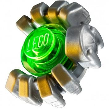 Miś Ricco - Interaktywna zabawka 43009