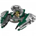 KETTLER - Rowerek trójkołowy Supertrike 8174-000