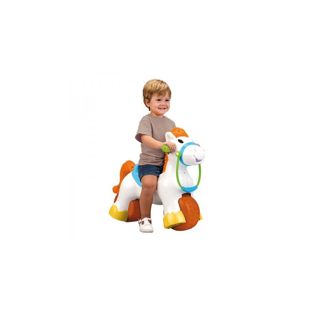 Mattel - Spadające małpki - gra zręcznościowa