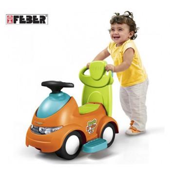 Mattel - Reks podaj! - Gra zręcznościowa T8733