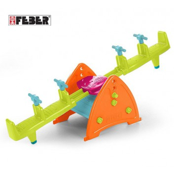 Angry Birds - Akcesoria 3-Pak - Mattel Y8579