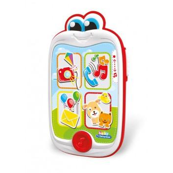 Akademia Czuczu - Zabawy edukacyjne dla dzieci 5-6 lat