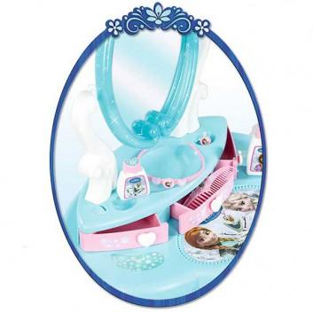 Disney Princess - Sukienki Księżniczek