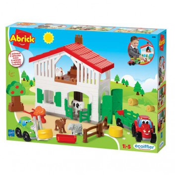 Jake i Piraci z Nibylandii - Figurki do Kąpieli - Fisher Price Y4602