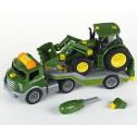 Plan Toys - Balansujący Kaktus