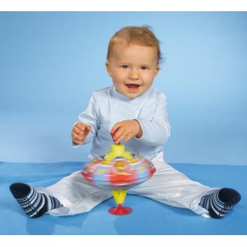 Plan Toys - Cyferki PLTO-5616