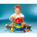 Plan Toys - Cysterna