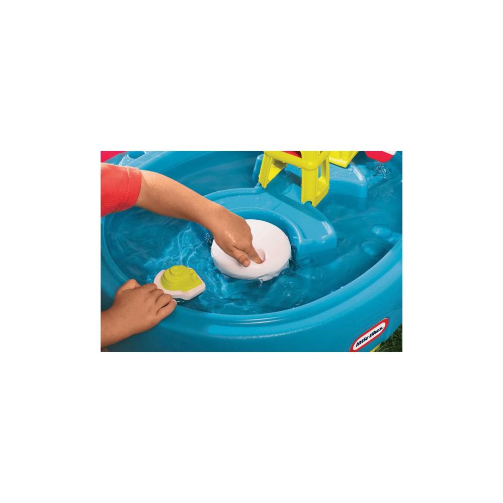 Plan Toys - Drewniana gra w boule petanque