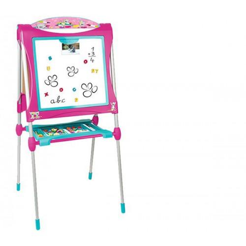 Plan Toys - Plac zabaw PLTO-7153