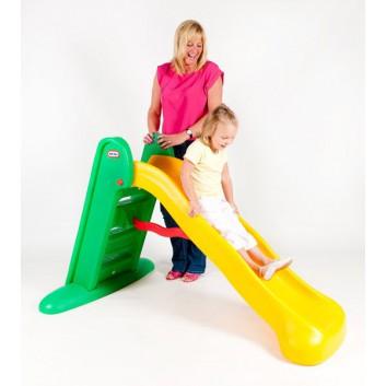 Plan Toys - Puzzle koła zębate PLTO-5634