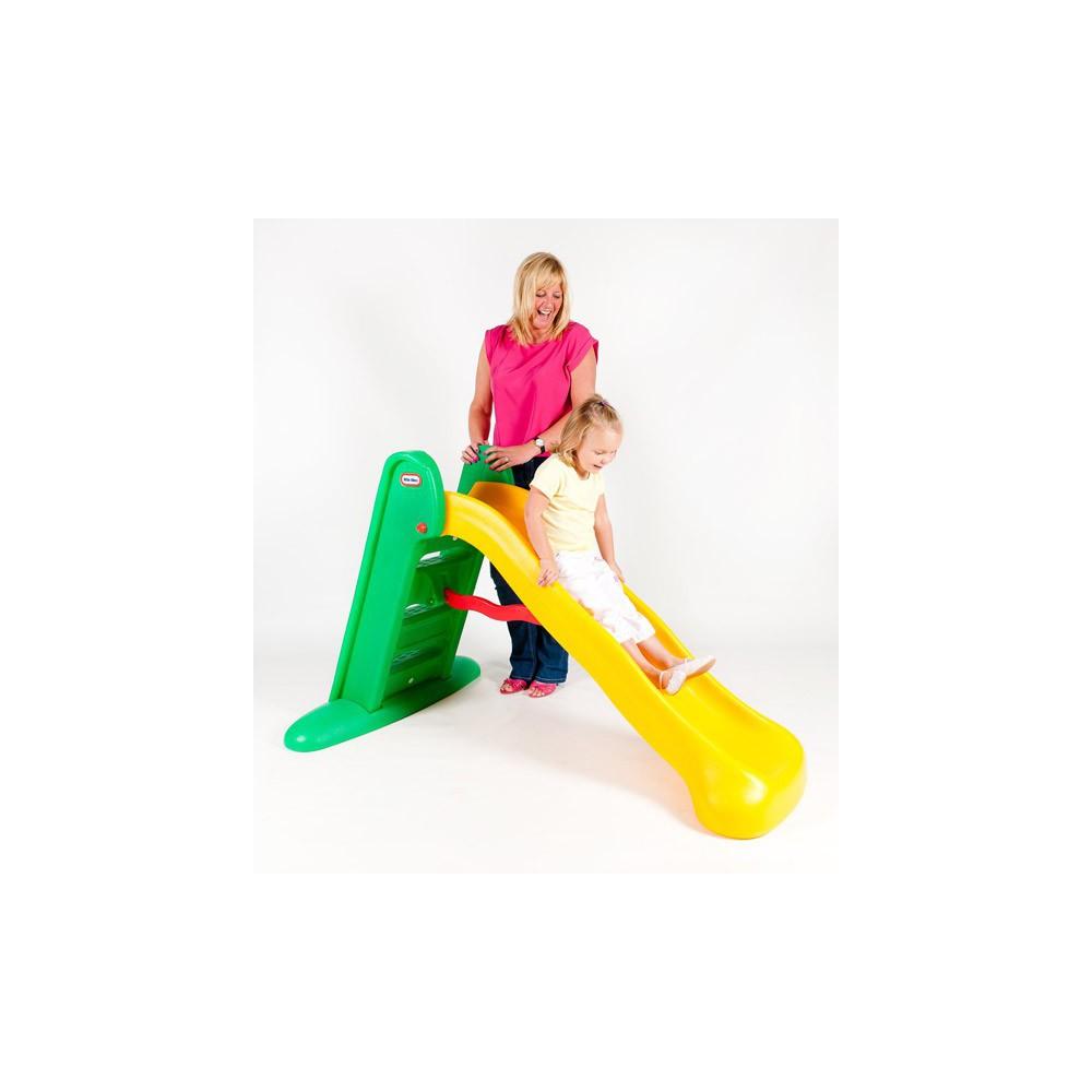 Plan Toys - Puzzle koła zębate