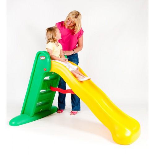 Plan Toys - Rodzina lalek PLTO-7415