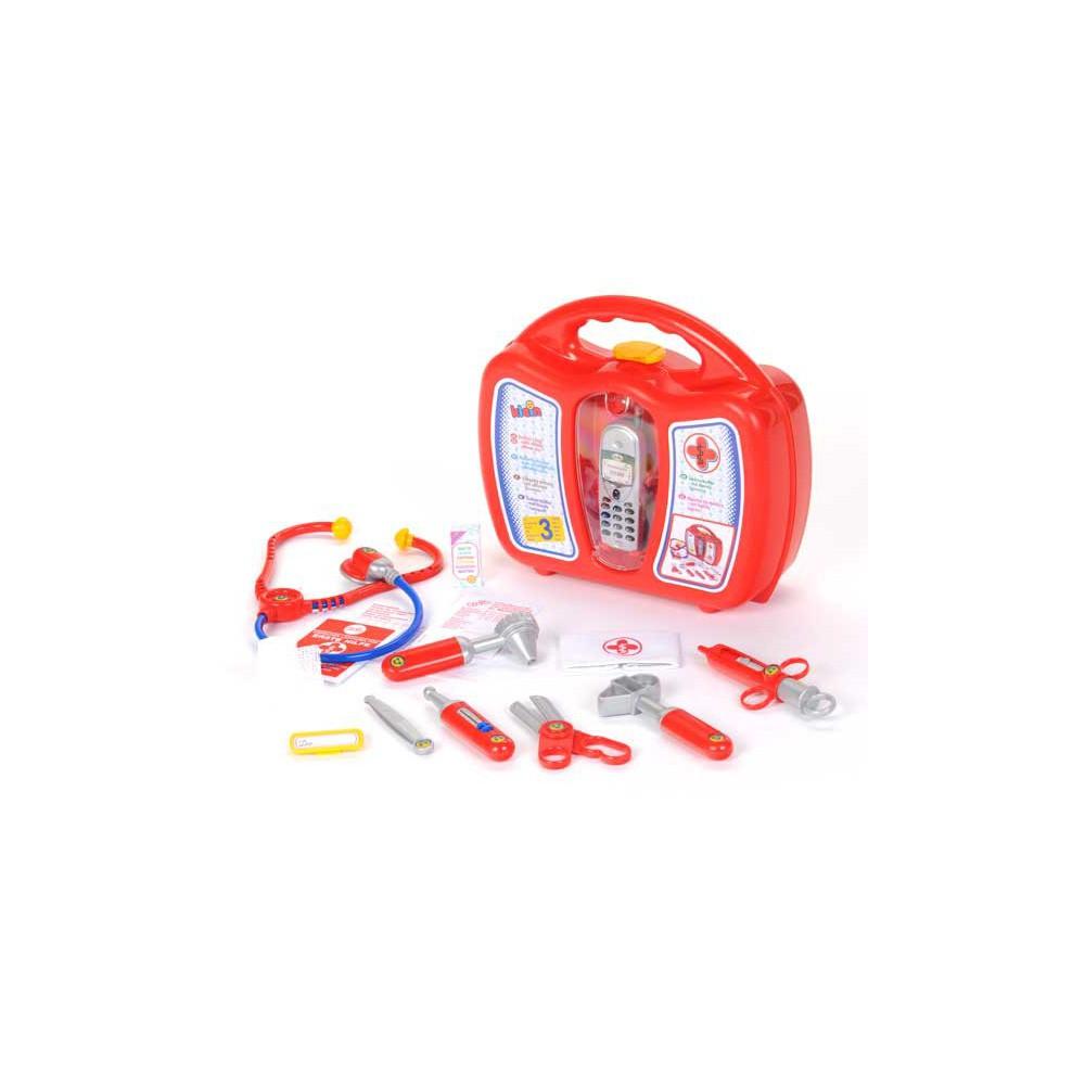 Klocki LEGO Chima - CHI Vardy