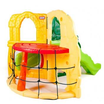 LEGO Chima - Lodowa machina Maula 70145
