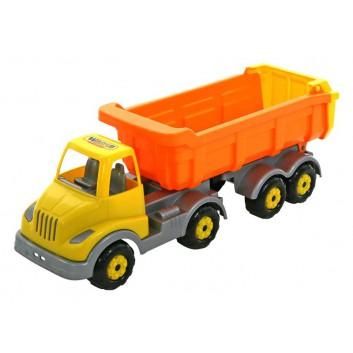 LEGO Chima - Ognisty pojazd Eris 70142