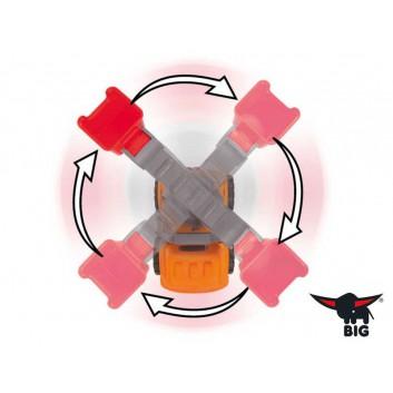 LEGO Duplo - Zestaw początkowy dla maluszka 10561