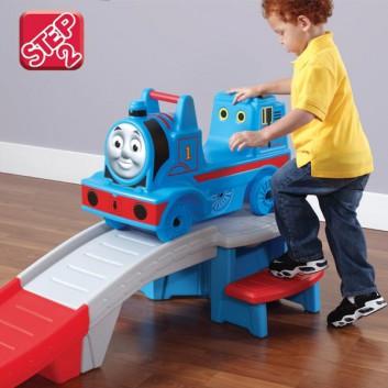 LEGO Friends - Baza ratownicza 41038