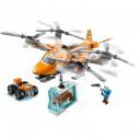 Samoloty Planes Pociągnij i leć - Jolly Wrenches Dusty Crophopper X9514 X9497