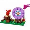 Klocki LEGO Chima - CHI Razar
