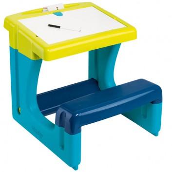 Klocki LEGO Duplo - Szkoła latania Skippera 10511