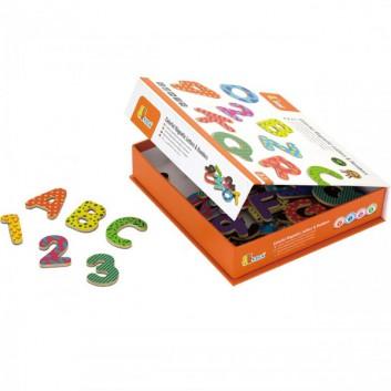Klocki LEGO Duplo - Kaczki 10581