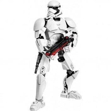 LEGO Star Wars - B-Wing 75050