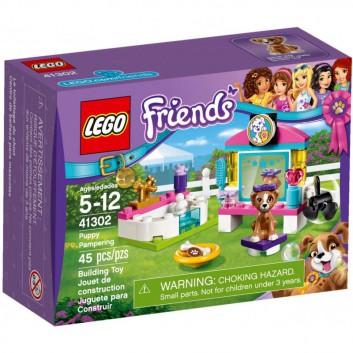 Klocki Lego Friends Skuter Wodny 41000