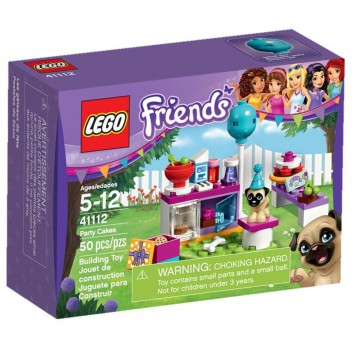 Imaginext - Łódź strażacka - Fisher Price CGH88