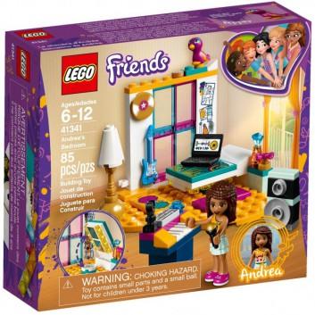 Klinika dla pluszaków - 2 gry dla najmłodszych Trefl 01055