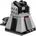 Klocki LEGO DUPLO - Łódka dla maluszka