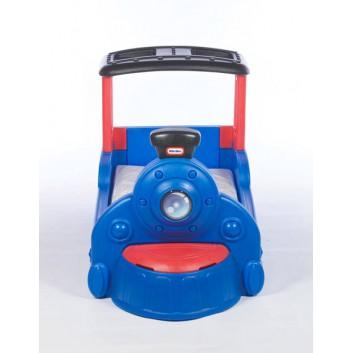 Kettler Basic 3 - Huśtawka z deską i gondolą Plac Zabaw 8384-120